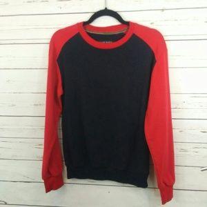 Philipp Plein sweatshirt size L